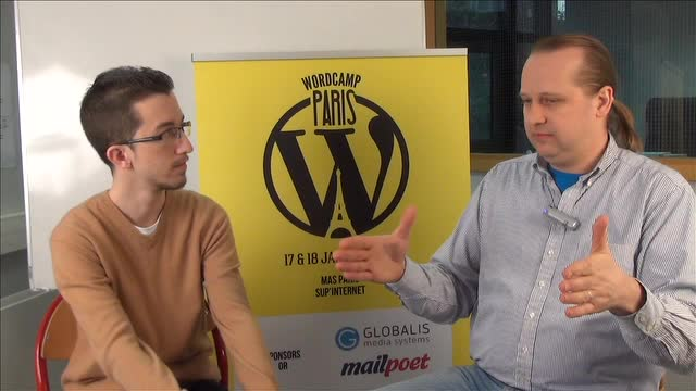 10 – Caspar Hubinger-Itw-WCParis2014.mp4
