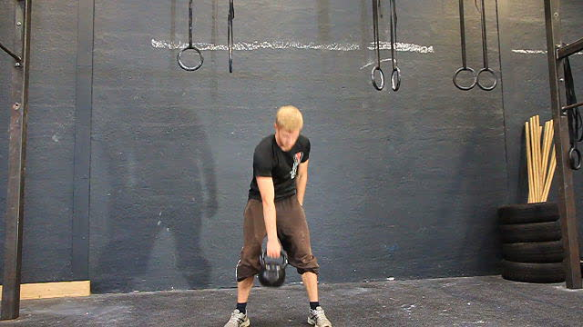 KB_Snatch_front_side_web_640x360