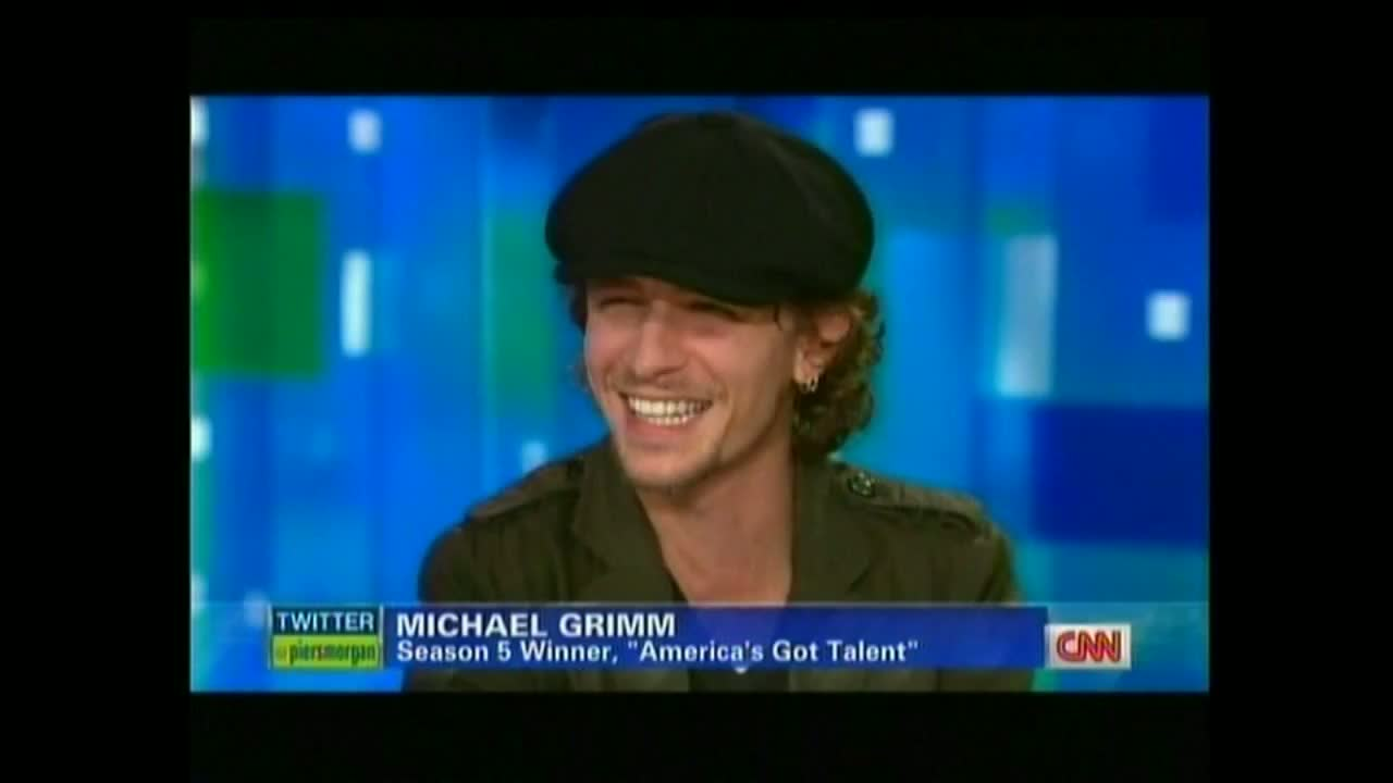 michael-grimm-piers-morgan-tonight