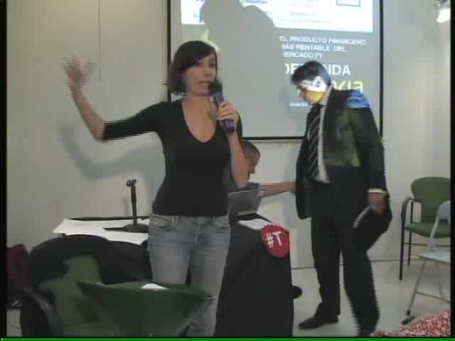 Directo Ofensiva Final #BankiaRíndete – 29 oct Xnet