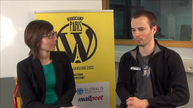 00 – Daniel Roch – Itw-WCParis2014.mp4