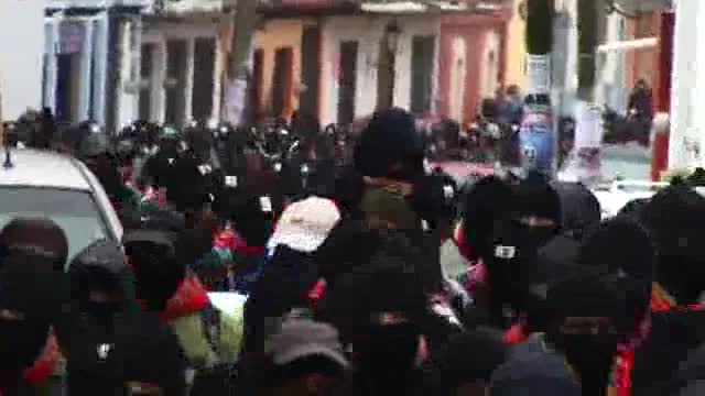 ezln-21-12-12
