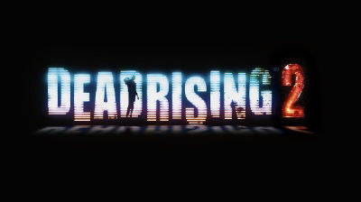Dead Rising 2 Trailer with Audio Design by Clayton Worbeck