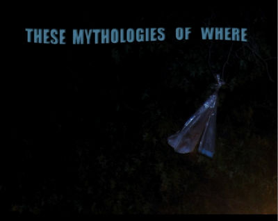 these mytholgies of where-Large