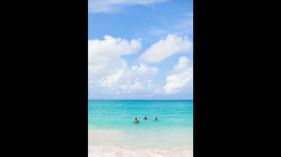 barbados_beach_seubert_web
