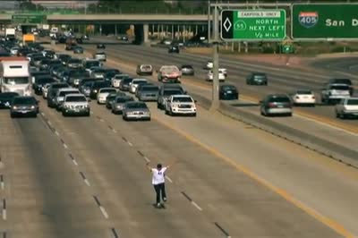 skateboarder-on-freeway
