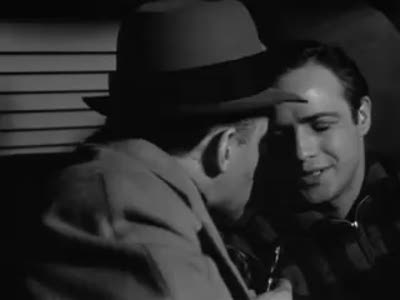 Marlon Brando &#8211; On The Waterfront (1954) DVDRip (SiRiUs sHaRe)_clip0