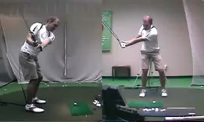 Lesson 10: Before Swing