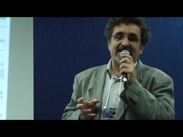 wordcamp-curitiba-2010-05-frank-alcantara-redes-sociais