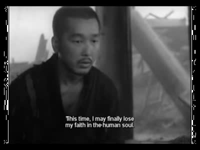 Rashomon_clip0(1)