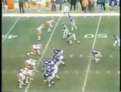 The Miracle at Metropolitan Stadium – Vikings Comeback Against The Cleveland Browns  – YouTube