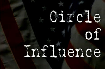 Circle of Influence Trailer