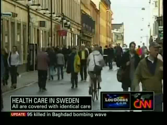 sweden's_health_care_system