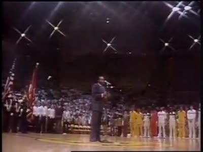 marvin-gaye-national-anthem