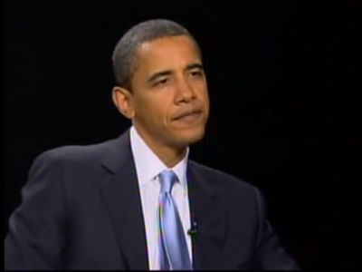 Charlie_Rose_-_An_hour_with_Senator_Barack_Obama