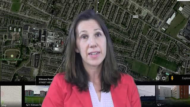 AlisonCampaign_HowIGotIntoPolitics-SD-2