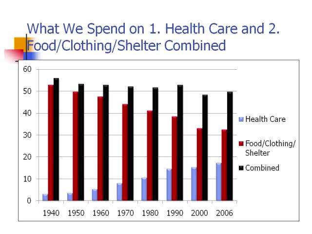 health care webinar_0002