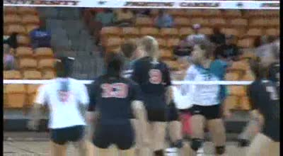 Campbell University Volleyball Weekend Preview_(360p)