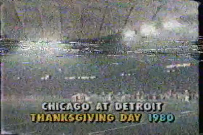 80thanksgiving.bears.lions