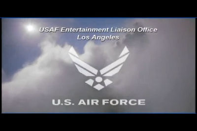 usafentertainment