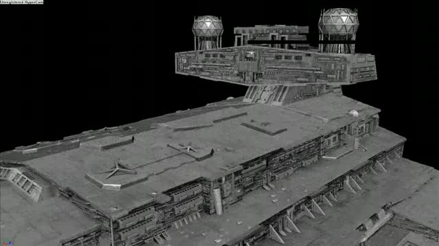 star_destroyer