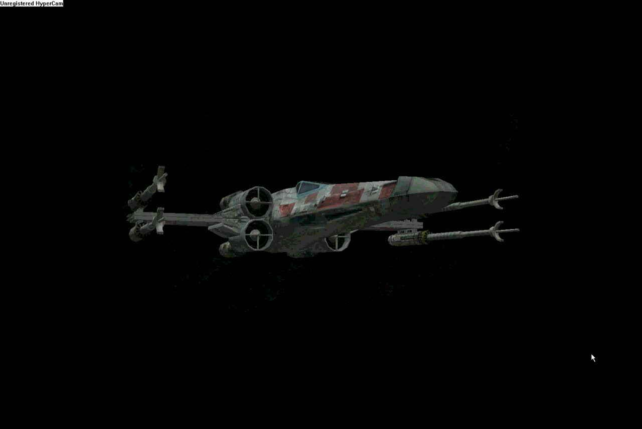 x_wing