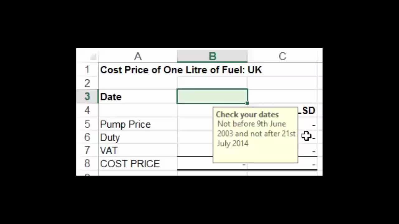 petrol_cost_case_final