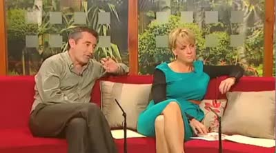TV3_morningshow_BF-mov[www.savevid.com]