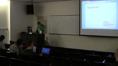 John P. Bloch: Awesome Helper Functions in WordPress Core