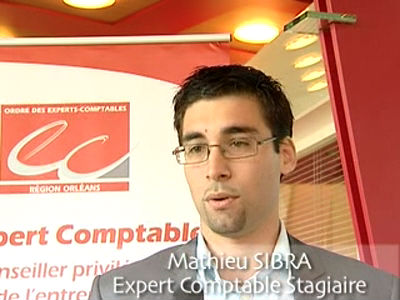 Etre Expert Comptable stagiaire en temps de crise