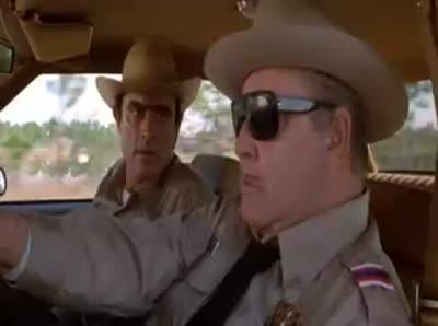 Smoley Bandit 2 Sukiaki Bike