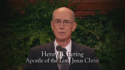 Mormon Prophets – Testimonies of Jesus Christ