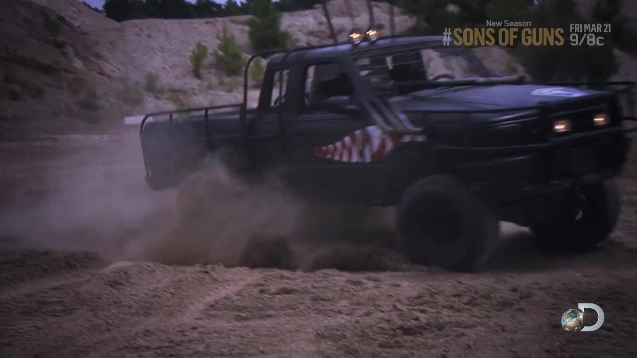 SonsOfGuns_Season5Tease