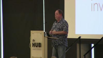 Bob Dunn: The Beginner's Guide to Choosing a Theme