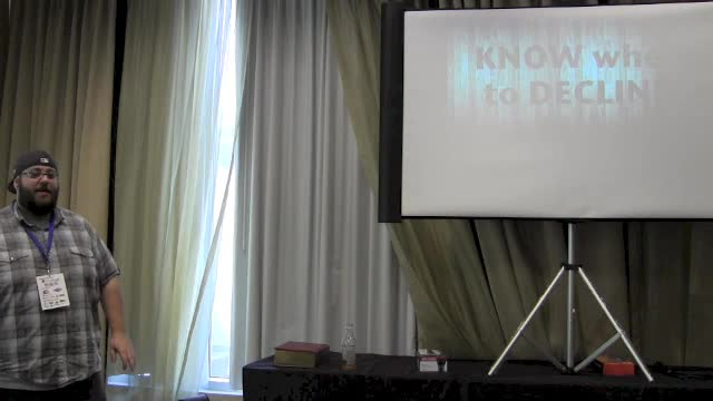 Drew Poland- Freelance Like a Rockstar.m4v
