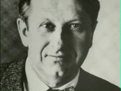 studs-terkel-his-life-and-times