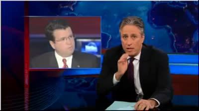 Jon Stewart – Rupert Murdoch, Citizen Shame and John Edwards 04-26-12
