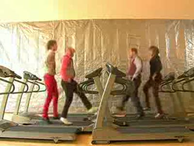ok-go-here-it-goes-again-the-treadmill-video