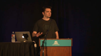Will Norris: How WordPress Helped Me Learn Android Development