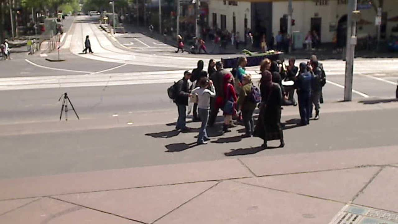 occupymelbourne.net  21 10 2012 (Video 4208)