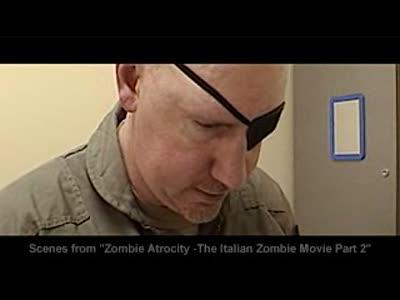 Gross Movie Clip