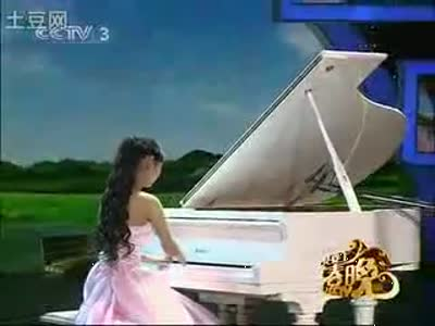 chinese-piano-player-no-fingers-hand