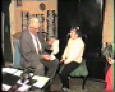 Valeriu Popa 28.02.1995 – a