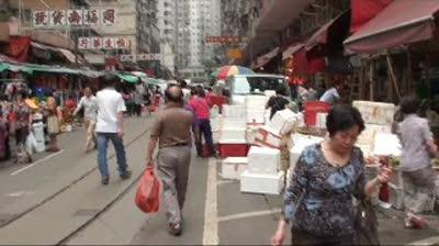 Hong Kong-BeyondChopsticks