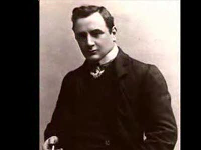 forgotten-great-baritones-ii-_-giraldoni