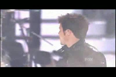 adam-lambert-queen-american-idol