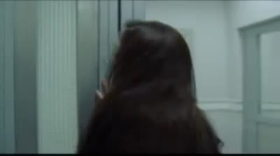 The-Grudge-3-Trailer-New-Version[www.savevid.com]