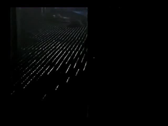 Chimera 1991 – Decent Killing – a SLASH above…