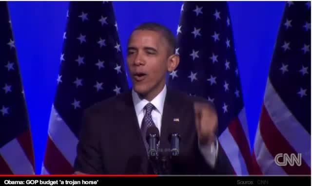 Obama-Ryan-Trojan Horse 04-03-12
