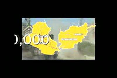 britney-paris-ad-parody